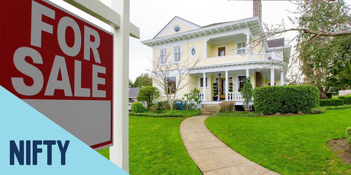 Real Estate Investments for Students: How Should I Do It?