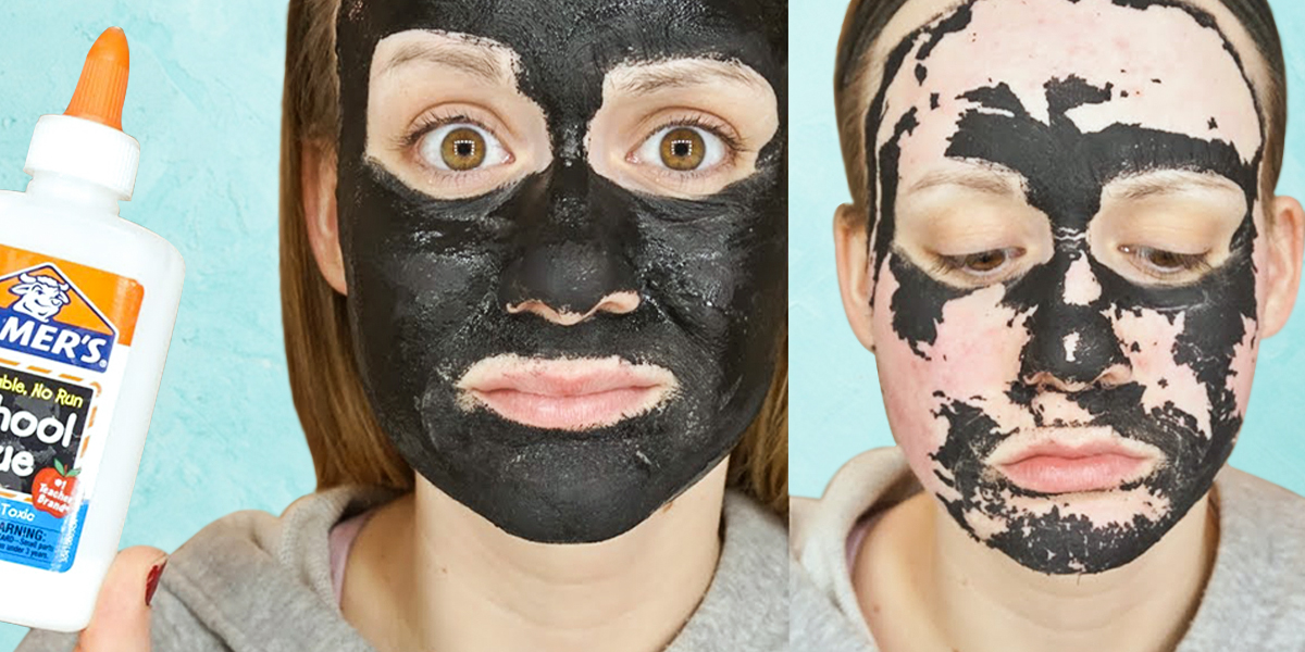 Beauty Care Strategies That Do Not Work