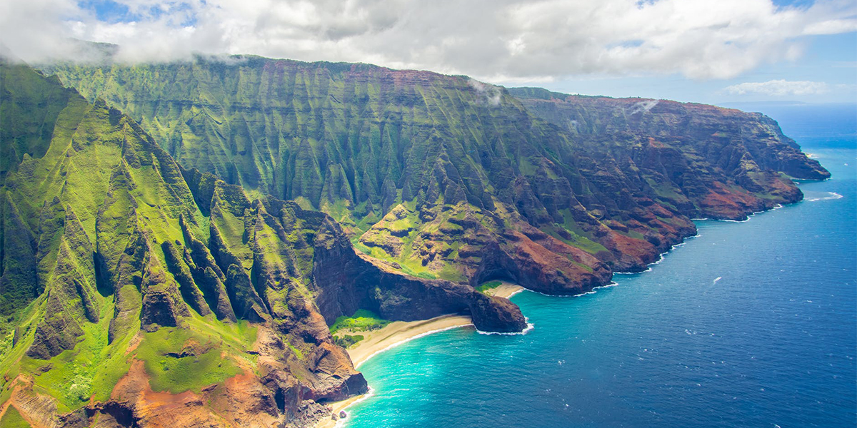 Best Travel Destinations That You Never Knew Existed