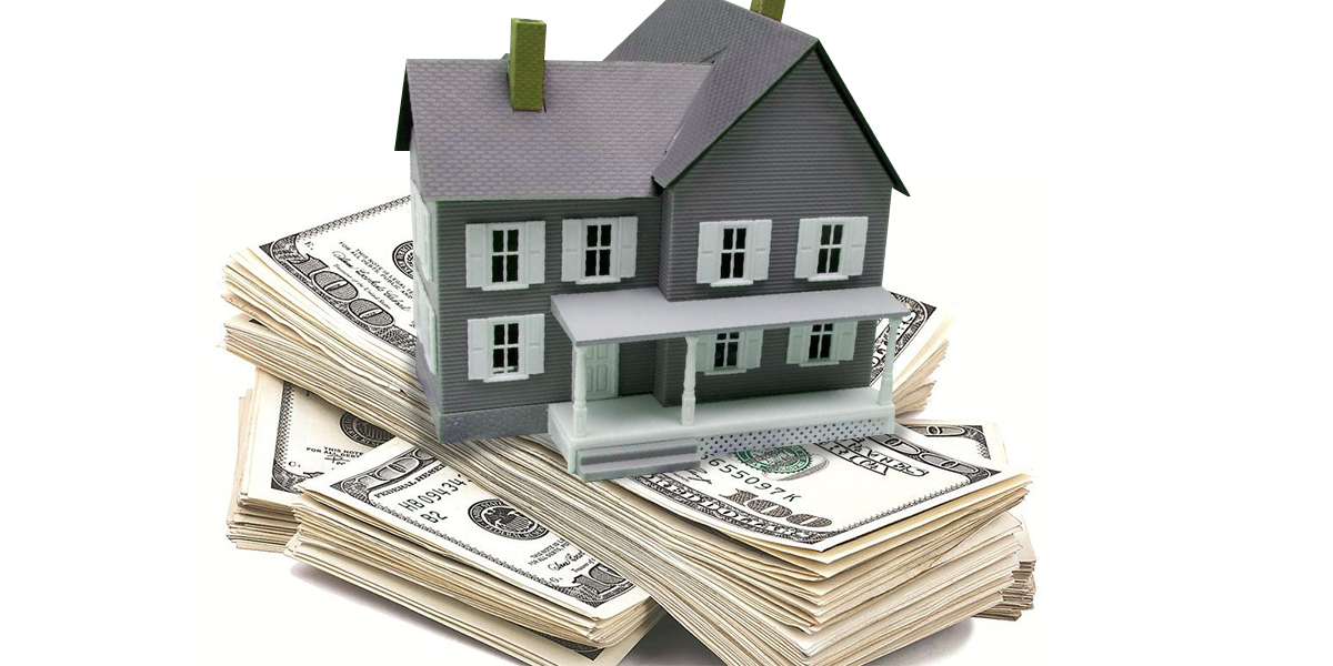 Things to Consider on How to Invest in Real Estate